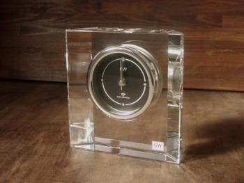 ステラ電波時計