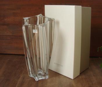 コーネリア 花瓶