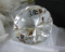クリスタルダイヤ 8cm