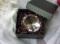 クリスタルダイヤ 8cm 化粧箱