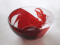 グロリオーサの鉢