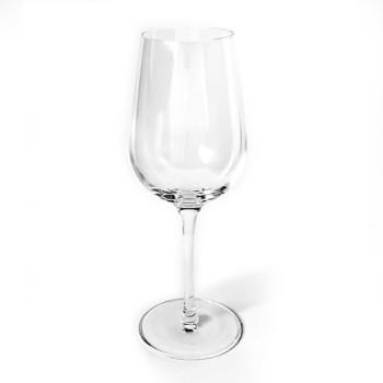ヴィノグランデ ワイングラス